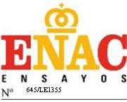 enbac