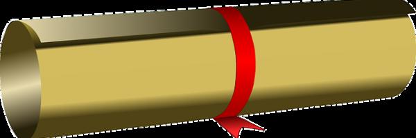 Acreditación ENAC 2016