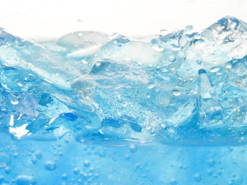 agua-3268