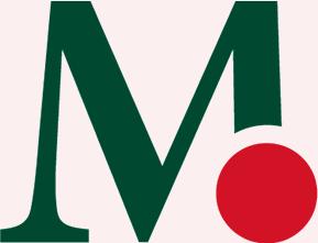 Grupo Masaveu Industria