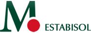 Estabisol – Empresa de análisis de calidad de materiales y ambiental