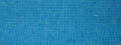 Análisis de aguas de piscinas