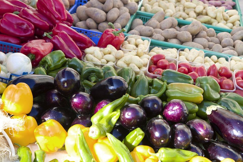 vegetables-903387_960_720