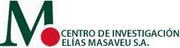Empresa de análisis de calidad de materiales y ambiental